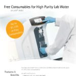 arium-Mini-Free-Consumables-CanadaV2_Page_1